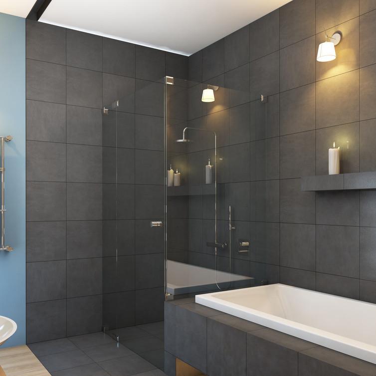 glaserei schlette gmbh glaser berlin deutschland tel 0307513. Black Bedroom Furniture Sets. Home Design Ideas